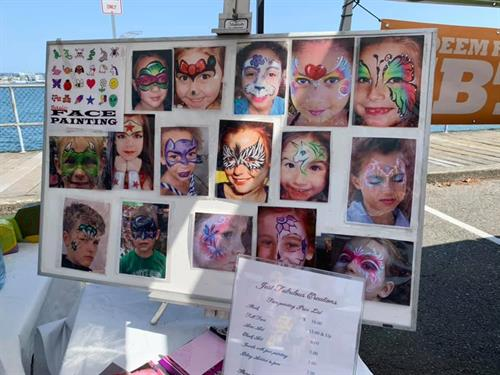 Gallery Image face_painting.jpg