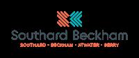 Southard Beckham, PLLC