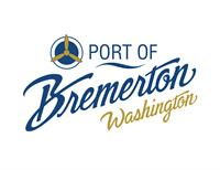 Port of Bremerton / Port Orchard Marina