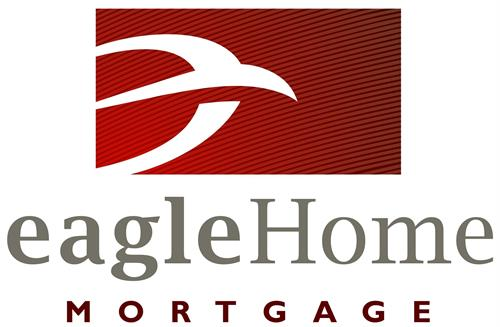 Gallery Image Eagle_Home_Mortgage_Logo.JPG