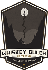 Whiskey Gulch