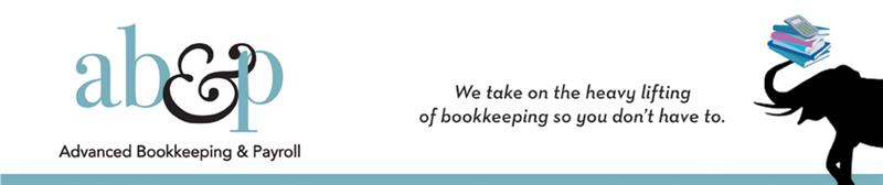 Advanced Bookkeeping & Payroll