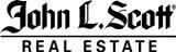 JohnLScott Logo