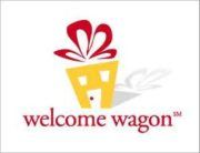 Welcome Wagon Inc.