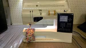 Gallery Image sewing_machine2.jpg
