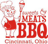 Sweets & Meats BBQ