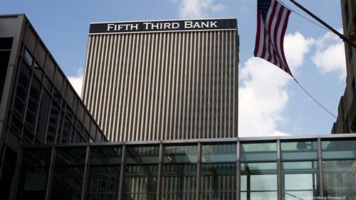Gallery Image fifth-third-bank-headquarters_1024xx6571-3703-0-0.jpg