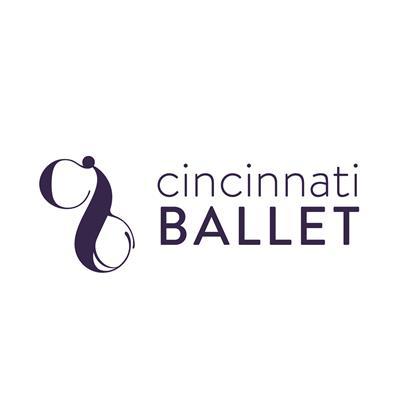 The Cincinnati Ballet