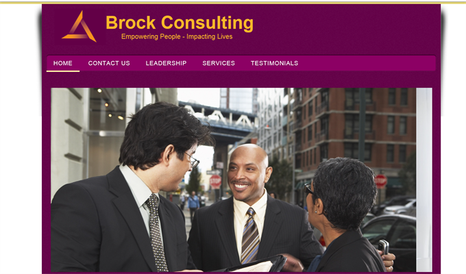 Brock Consulting
