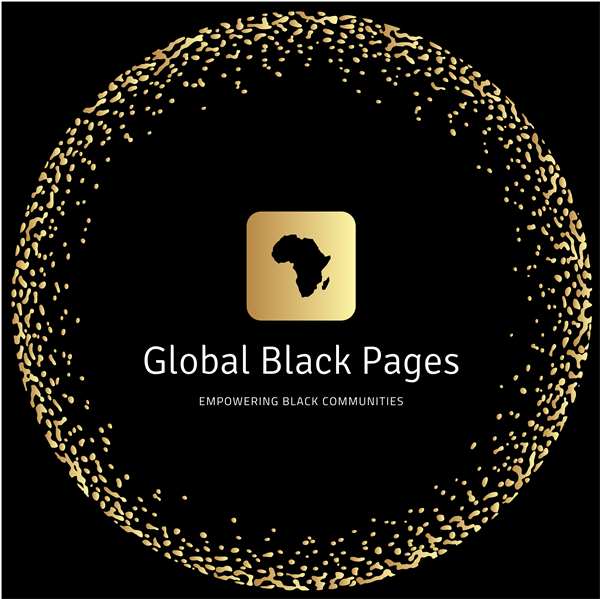 Global Black Directory/The Cincy Black Pages