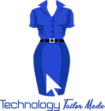 CDM Technologies/Technology Tailor Made