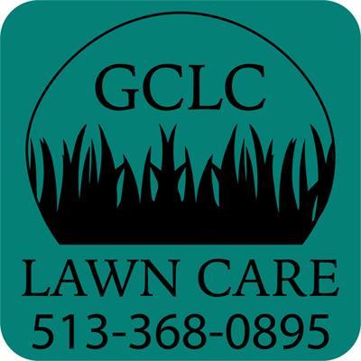 GCLC Lawn Care LLC