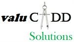 valuCADD Solutions