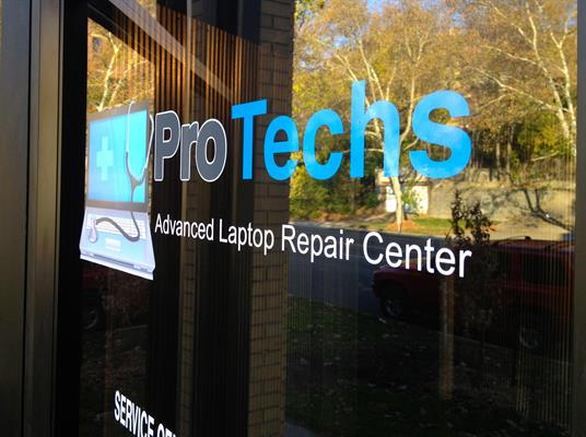 Protechs Advance Electronic Repair Center