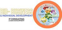 BID Business & Individual Development