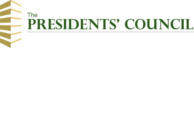 The Presidents' Council