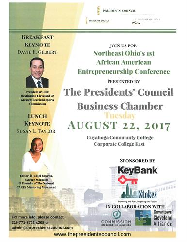 Gallery Image The_Presidents'_Council_Entrepreneurship_Conference.jpg