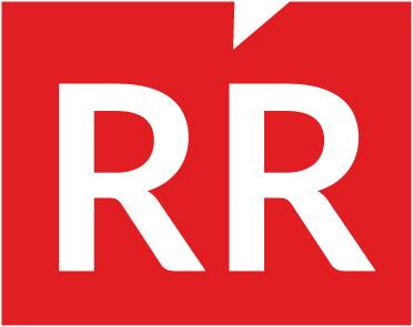 Gallery Image RR_logo_red_copy.jpg