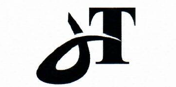 Dr. John H. Thomas Logo