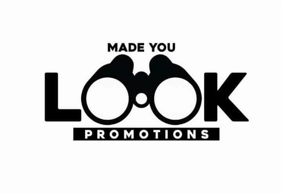 Made You Look Promotions, LLC