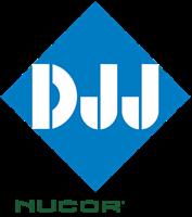 The David J. Joseph Company