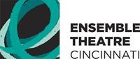 Ensemble Theatre of Cincinnati