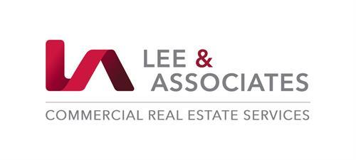 Lee & Associates, Inc.