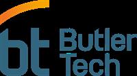 Butler Technology and Career Development Schools
