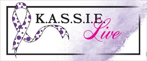 Gallery Image kassielive_banner.jpg