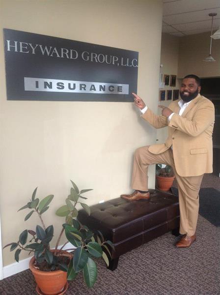 Heyward Insurance Group LLC