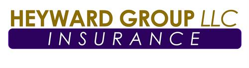 Heyward Group Logo