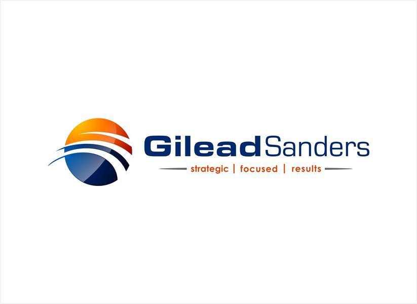 Gilead Sanders LLC
