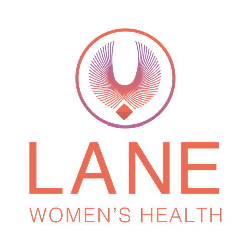 Lane Women's Health is African-American woman owned.  We are the women's health doctor for Cincinnati and surrounding areas.