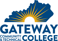 Gateway Community and Technical College