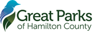 Great Parks of Hamilton County