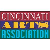 Cincinnati Arts Association