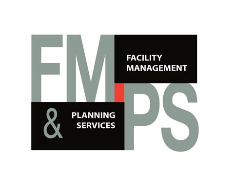 Facility Management & Planning Services LLC