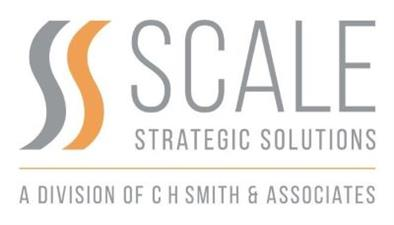 Scale Strategic Solutions