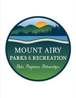 Mount Airy Parks & Recreation