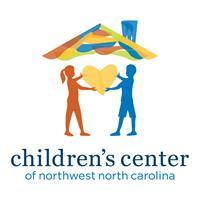 Children's Center of Northwest North Carolina