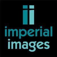 Imperial Images