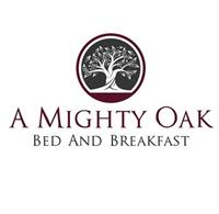 A Mighty Oak B & B - Our Chosen Heritage LLC