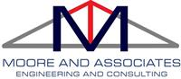 Moore and Associates Engineering and Consulting, Inc.
