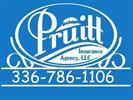 Pruitt Insurance Agency