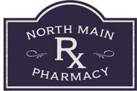 North Main Pharmacy