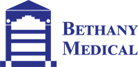 Bethany Medical at Mount Airy