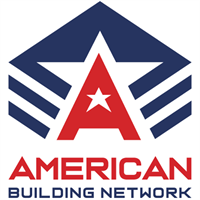 American Building Network