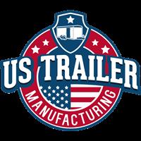 U.S. Trailer Manufacturing LLC