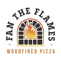 Fan the Flames Wood Fired Pizza LLC