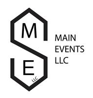 Main Events LLC